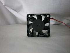 BLDC Lüfter 40x40x10mm BB