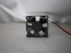 BLDC Lüfter 35x35x10mm BB