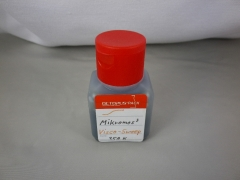 Mikromos³ Visco-Sweep Diff-Paste 350K