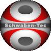 Schwaben-Tec RC